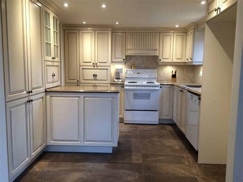 installation d armoires de cuisine sur mesure rive sud de