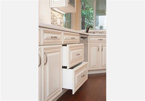 stunning expressions 174 kitchen cabinet door gallery
