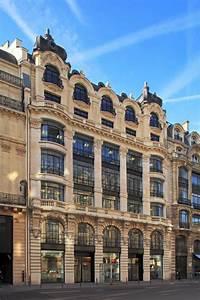 ecole de la chambre syndicale de la couture parisienne With adresse chambre des notaires de paris