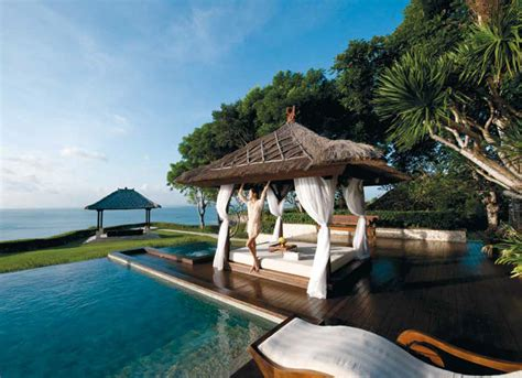 Ayana Resort And Spa Bali , Another Phrase To Say