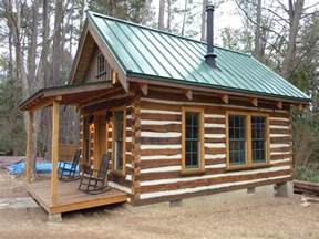 building plans for cabins building rustic structures