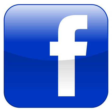 File:Facebook Shiny Icon.svg - Wikimedia Commons