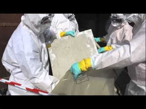 asbestos removal  home sokolove law youtube