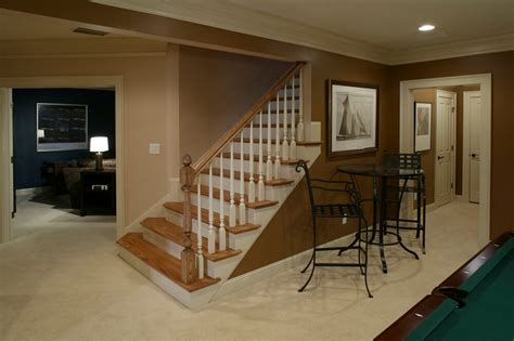 update  home   budget  cost home improvements