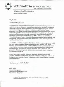 recommendation letter for student from teacher template - letter of recommendation for teacher sample templates