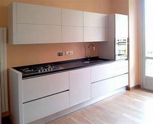 Stunning ante cucina in legno gallery for Ante cucina legno