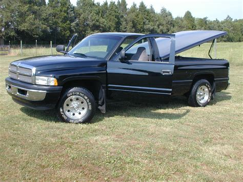 2001 Dodge Ram 1500 Parts by 2001 Dodge Ram 1500 Aftermarket Parts Car Autos Gallery