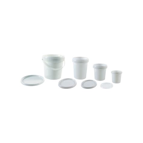 pack of 10 conservation pots and lids 365ml 216 95mm cis products 5 50 culture indoor