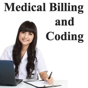 Medical Billing And Coding Specialist  Emma Rhodes. Online Rn To Bsn Schools Stanford Java Course. Free Bank Accounts Online Funeral Home Stocks. Associates Degree In Information Technology Online. 4 Year Colleges In Wisconsin. Medicare Hospital Coverage Css Wysiwyg Editor. Easter Island Map Location Cheap Gas Arizona. Brooklyn College Film School. Springleaf Finance Company Dentist Bangor Me