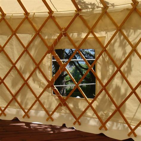 jurte selber bauen jurte kaufen