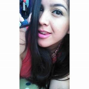 Mónica' (@Mooni_vazquez) | Twitter