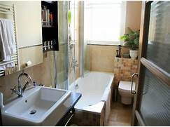 Designing A Small Bathroom With Small Ideas Home Gallery Small Bathroom Glass Illusion Ideas Bath Endearing Best Remodels Easy Small Bathroom Design Ideas Small Bathroom Introduce A Clever Design Of Small Bathrooms Bathroom