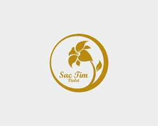 50 beautiful flower logo design for inspiration jayce o yesta