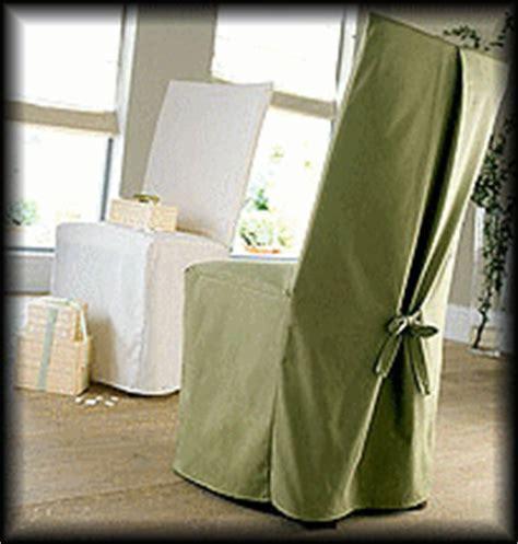 comment faire une housse de chaise le alhaaq