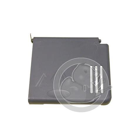 couvercle produit lavage lave vaisselle electrolux 4006078028 coin pi 232 ces