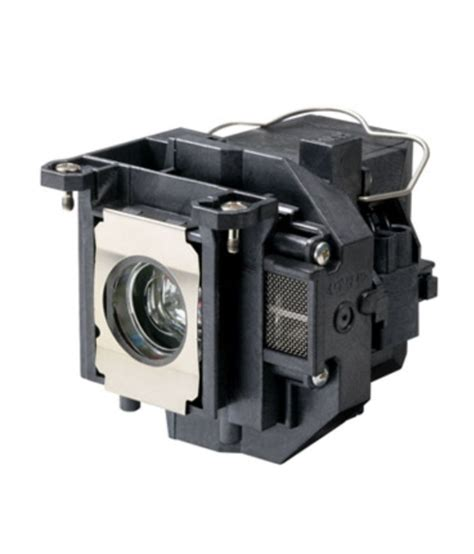 buy epson elplp57 lcd projector l 1280 x 800