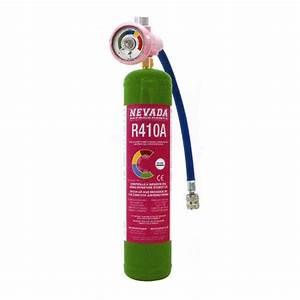 Kit Recharge Clim R134 : r410a r410 refrigerant gas do it yourself recharge kit 1 kg ~ Gottalentnigeria.com Avis de Voitures