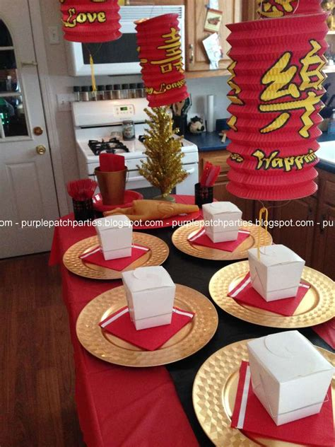 christmas story christmasholiday party ideas photo