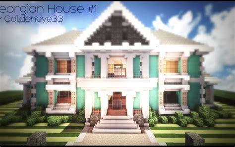 georgian house plans georgian house 1 furnished 1 6 4 creation 2291