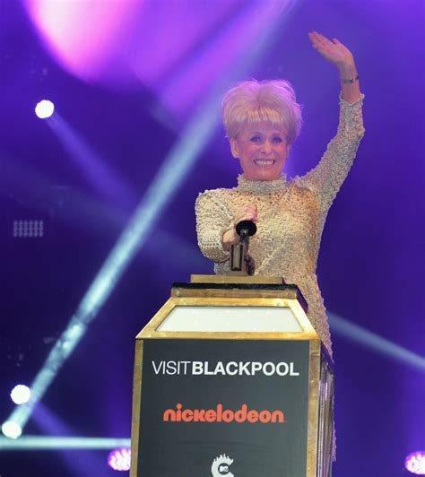 about the glittering blackpool illuminations switch on 2017