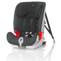 quel siege auto pour bebe de 6 mois siège auto rehausseur bien choisir siège auto aubert