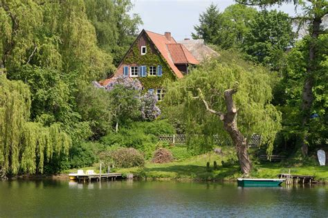 Haus Am See Waldeck Haus Am See