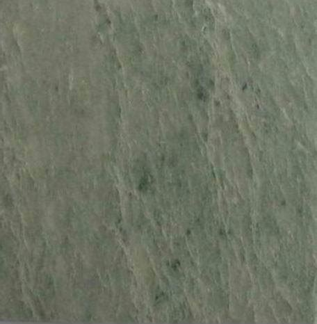 ming green marble tile china marble tile ming green china marble tiles