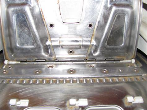 solucionado resortes del tambor de un drean gold 156 carga superior yoreparo
