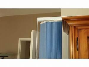 Rideaux Lamelles Verticales : store lamelles verticales bruxelles capitale ~ Premium-room.com Idées de Décoration