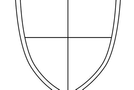 coat  arms coat  arms symbols  coats