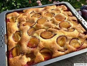 Kuchen Aus Form Lösen : pflaumenkuchen mit buttermilch aus meinem kuchen und tortenblog pflaumenkuchen ~ A.2002-acura-tl-radio.info Haus und Dekorationen