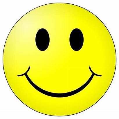 Smiley Happy Alex Mu Face