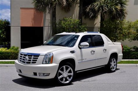 online auto repair manual 2008 cadillac escalade ext transmission control find used 2008 cadillac escalade ext awd sunroof nav dvd 22 wheels rear dvd bose loaded in