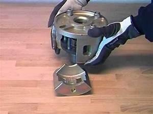 Roulement De Roue : outil de montage pour roulement de roue compact 91469470 youtube ~ Medecine-chirurgie-esthetiques.com Avis de Voitures
