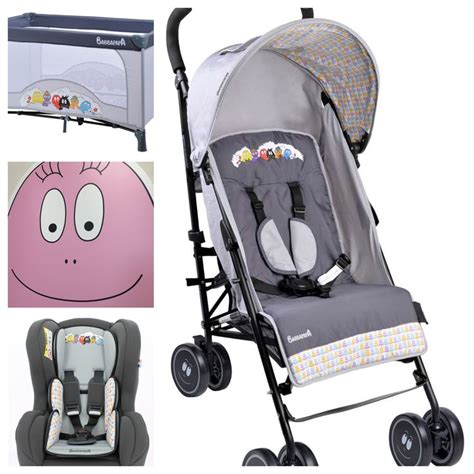 siege auto babybus 15 best images about collection les barbapapa de babybus