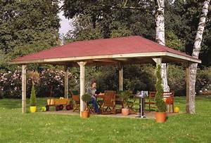 Tonnelle De Jardin Pliante Pas Cher : merveilleux cabane de jardin pas cher 11 attractive ~ Edinachiropracticcenter.com Idées de Décoration