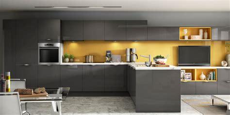 modern kitchens norman piette