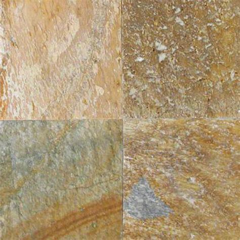 quartzite floor tiles golden white quartzite tile slabs mosaics