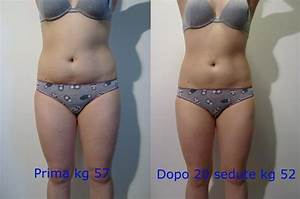 Come perdere 6, kg in due mesi