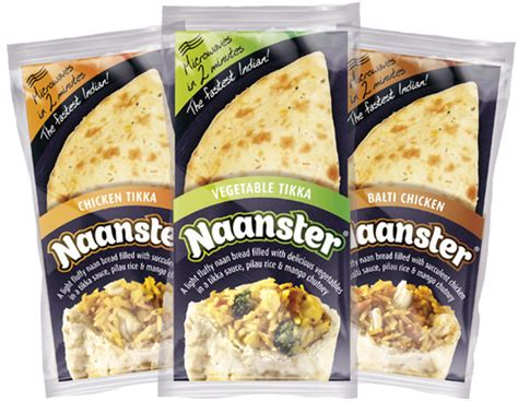cuisine to go adding indian pizzazz to the food to go market food and