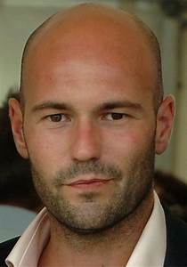 5 Reasons Why Bald Men Are Sexy As Hell GirlsAskGuys