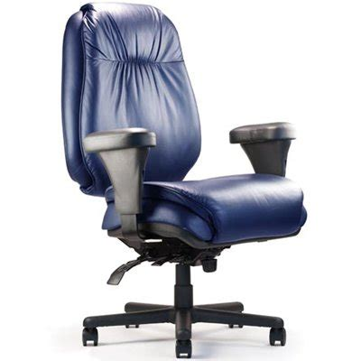 neutral posture btc10100 big tall ergonomic task office
