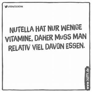 Sprüche über Küssen : lustige spr che zum flirten ~ Orissabook.com Haus und Dekorationen