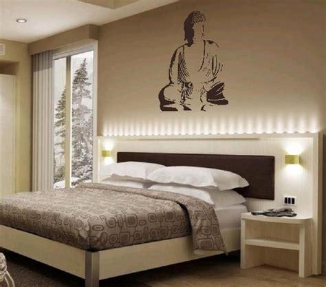 chambre bouddha deco chambre bouddha photos de conception de maison