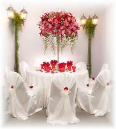 wedding decorating ideas flowers for flower weddings flowers decoration ideas