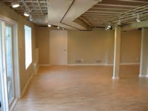 Basement Roof Ideas Photo Gallery by Basement Ceiling Idea Basement And Other Renovation