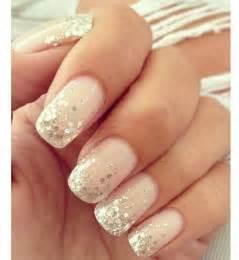 les 25 meilleures id 233 es concernant tendances de manucure sur vernis 224 ongles neutre