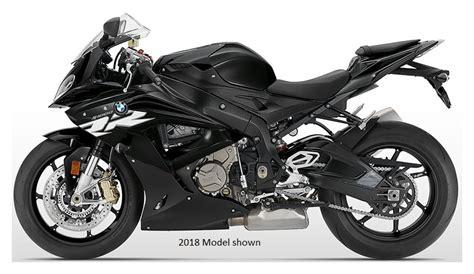2019 bmw rr1000 2019 bmw s 1000 rr motorcycles chesapeake virginia s1000rr