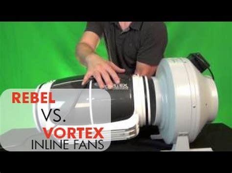 Bathroom Fan Repair Halifax by Powerful Inline Duct Fans Rebel Inline Centrifugal