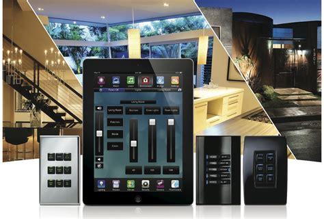 lighting system in building lighting control system jordanian technology specialist
